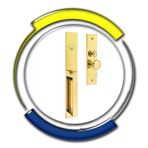 Advantage Locksmith Store Winston Salem, NC 336-901-0014